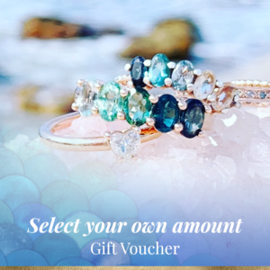 Own Value Gift Voucher